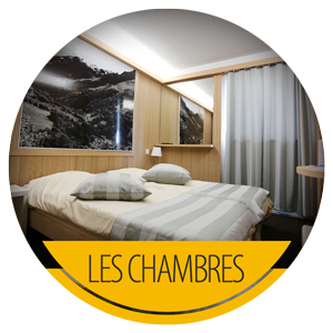 Rond-Rooms