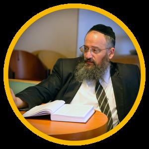 Rond-Rabbin