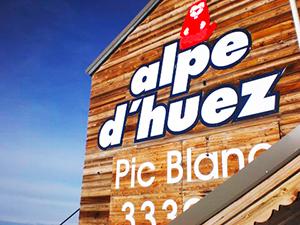 illustration-alpe-dhuez-2